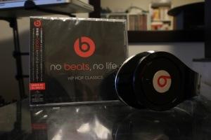 DJ Shu-G Dre Beats Mixtape